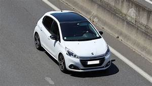 Rappel Constructeur Peugeot 208 : que peut on savoir de la fiabilit la peugeot 208 2012 en tudiant les 380 tmoignages ~ Maxctalentgroup.com Avis de Voitures