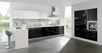 einbauküche günstig mit elektrogeräten einbauküchen mit elektrogeräten mod pic
