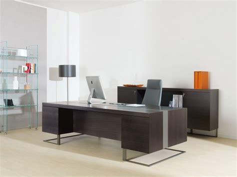 modern executive office desk modern executive office desk contemporary thediapercake