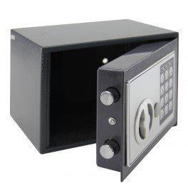 coffre fort acier fermeture 224 combinaison 23 x 17 x 17 5 cm mode et beaut 233 224 petit prix