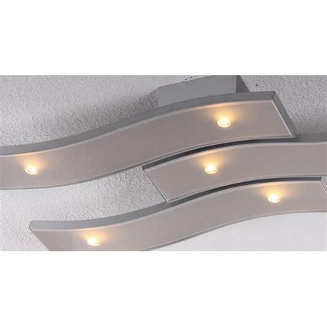 luminaire plafonnier cuisine plafonnier led cuisine eclairage salle de bain led