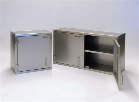 metal wall storage cabinets custom medical storage shelving and racking neocare