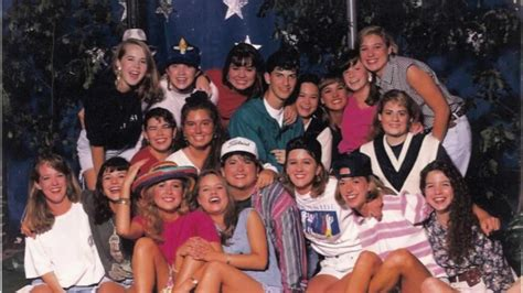 Northview High School Class Of 1993 20 Year Reunion Youtube