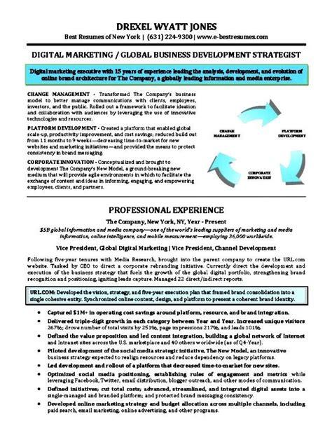 resume format for marketing executive freshers marketing executive resume for fresher free sles exles format resume curruculum