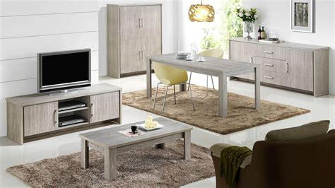 meublatex cuisine peinture chambre mauve et blanc