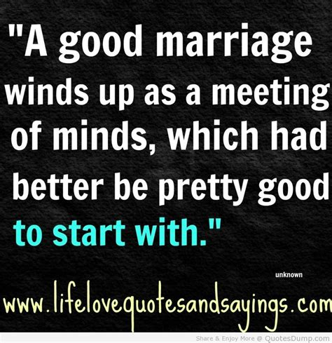 Funny Marriage Quotes Love Quotesgram. Sad Quotes On Facebook. Beach Quotes Wall Decals. Great Depression Economy Quotes. Birthday Quotes Mark Twain. Sassy One Direction Quotes. Day Quotes Life. Valentines Day Quotes Tumblr. Beautiful Evening Quotes