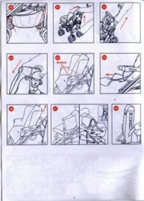 mode d emploi siege auto renolux 360 notice siege auto bebe confort iseos 2002 auto galerij
