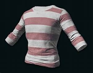 PUBG All Skins Overview