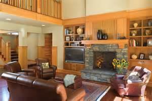 craftsman home interior design craftsman home interior design interior decorating las vegas