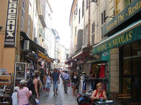 chambres d hotes st brieuc rue meynadier rue commerçante à cannes