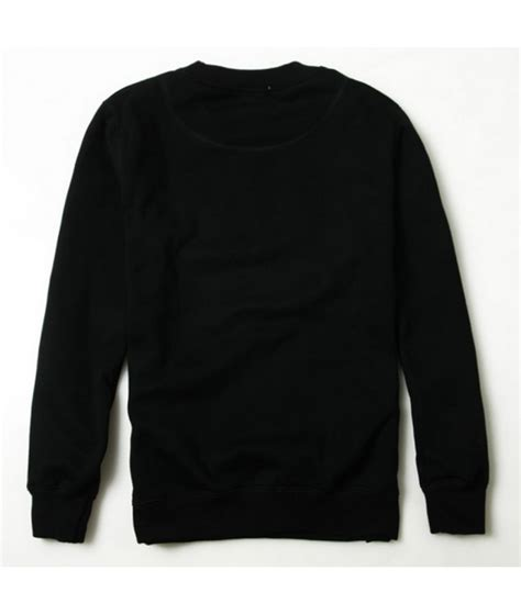 black sweater the gallery for gt khaki style