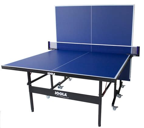 ping pong table surface joola inside table tennis table