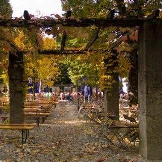 Alter Botanischer Garten München Bäume by Alter Botanischer Garten In M 252 Nchen Offizielles