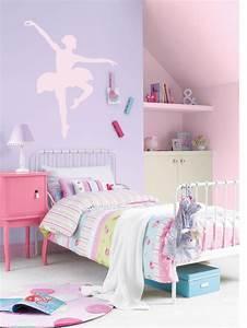 Pochoir Chambre Enfant Fabulous Simple Affordable Top Photo De Chambre Ado Fille Stickers Arbre