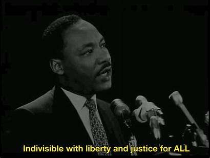 Luther Martin King Mlk Jr Speech Quotes