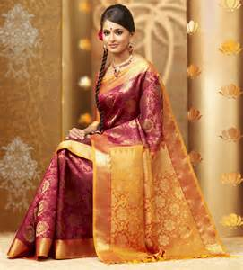 designer sarees anushka shetty in sweet designer sarees saree dreams