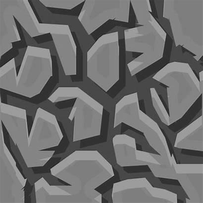Minecraft Texture Animation Stone Gifs Cracks Gray