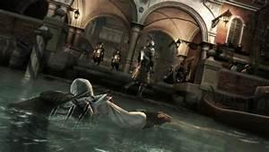 Buy Assassin's Creed 2, Buy AC2 Key - MMOGA