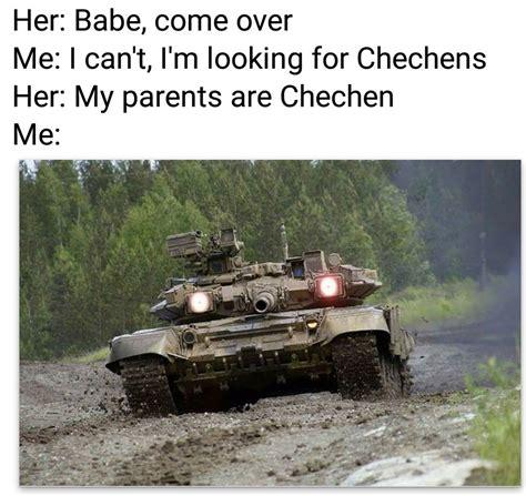 Tank Memes - the best tank memes memedroid