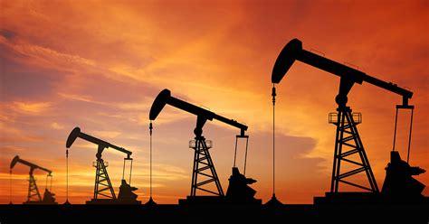 les les a petrole pourquoi le prix du p 233 trole devrait augmenter en 2017 fioulreduc