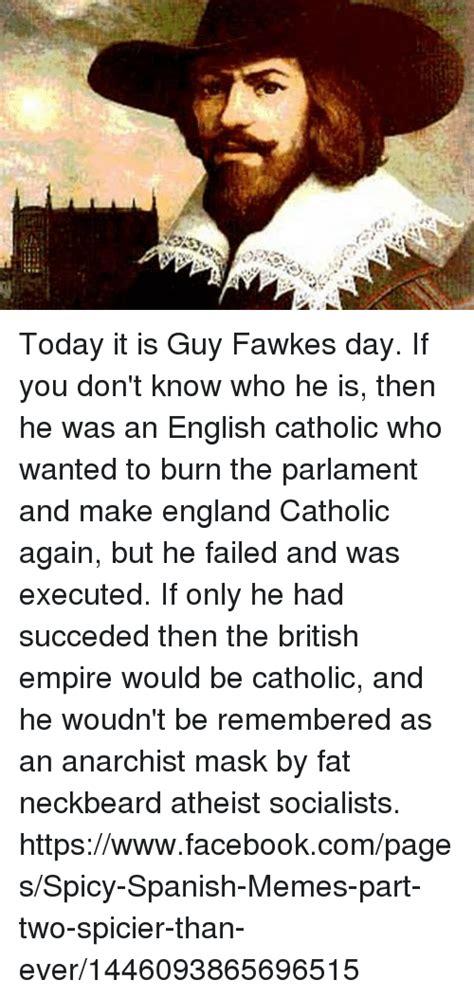 Guy Fawkes Meme - 94 funny england meme and memes memes of 2016 on sizzle