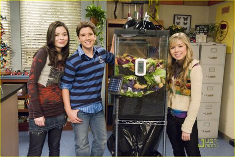 Image Jj090404 08 Icarly Wiki Fandom Powered By