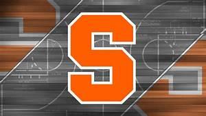 Syracuse Orange Wallpaper (67+ images)