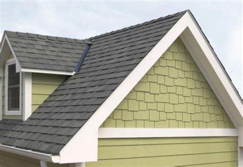 tipuri de materiale pentru acoperisul unei case