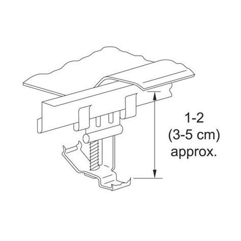 kitchen sink accessories mounting brackets  franke