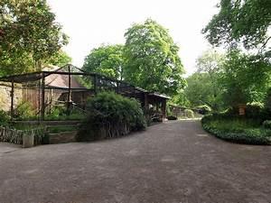 Tierpark Dessau Preise : tierpark dessau der beutelwolf blog ~ Yasmunasinghe.com Haus und Dekorationen