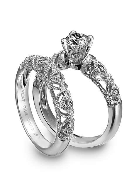 Platinum Diamond Rings India  Wedding, Promise, Diamond. Themed Engagement Rings. Tag Necklace. Near Colorless Diamond. Engagement Wedding Band. Timeless Wedding Rings. Boys Lockets. Unique Matching Wedding Rings. Byzantine Bracelet