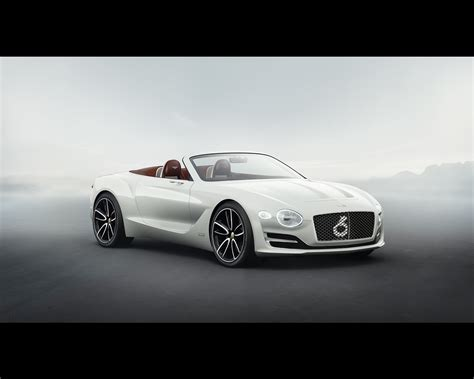 future bentley bentley exp12 speed 6e electric concept 2017