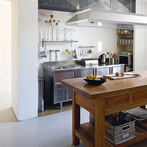 stainless steel kitchen island uk freestanding kitchen ideas 8257