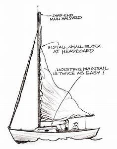 Dhow Drawing At Getdrawings