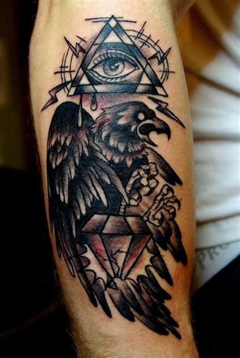 images  christina christie tattoos  pinterest studios owl tattoos  grey