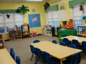 preschool small wonders academy south carolina 117 | 466