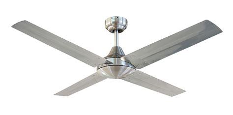 Ceiling Fans Bowral  Affordable & Energy Efficient Fans
