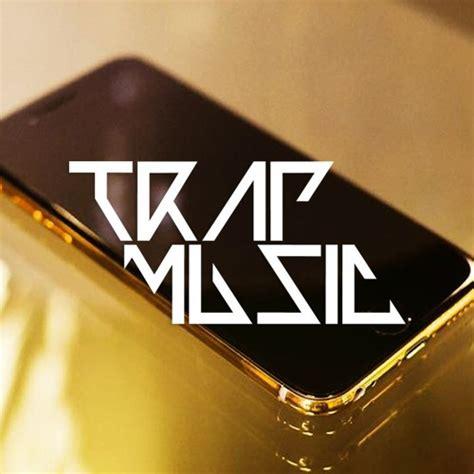 iphone ringtone trap remix iphone 03 16