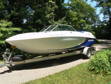 Craigslist Michigan Boats by Craigslist Michigan Flint Parts Autos Post