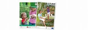 Gratis Kataloge Bestellen : gratis katalog bestellen ~ Eleganceandgraceweddings.com Haus und Dekorationen