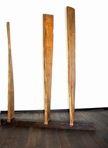 Skulpturen Aus Holz : skulpturen aus holz bildhauer s ren engel aus hamburg holzskulptur ~ Frokenaadalensverden.com Haus und Dekorationen