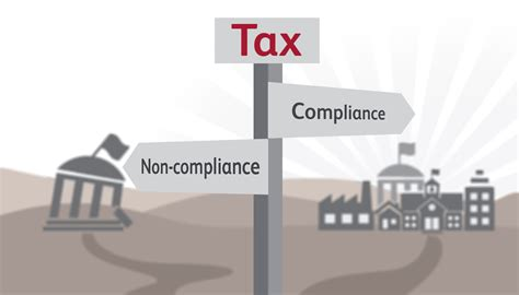 The importance of tax compliance in light of the Panama ...