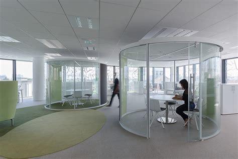 bureau majorelle aménagement design bureaux open space salles de réunion