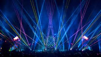 coldplay sucks but how awesome is their light show co design business design
