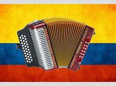 Vallenato una nueva ola musical with images, tweet