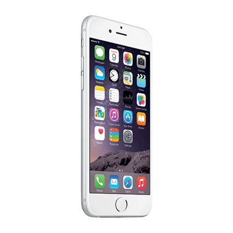 att iphone unlock at t iphone 6 factory unlock phone unlocking shop