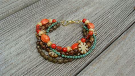 Boho Jewelry 09