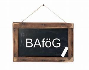 Bafög Grenze Vermögen : fokus studienfinanzierung baf g beantragen ~ Eleganceandgraceweddings.com Haus und Dekorationen