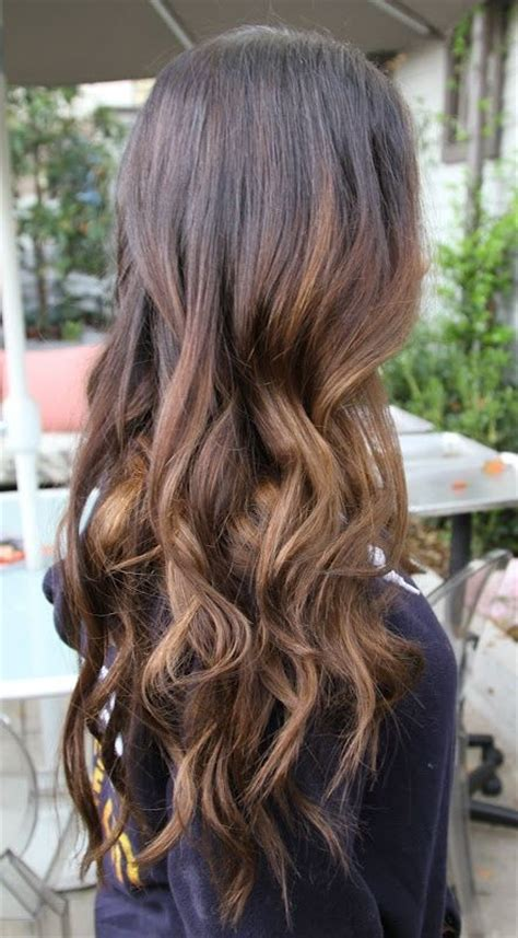 brunette  subtle sun kissed highlights johnny ramirez hair pinterest dark polos  sun