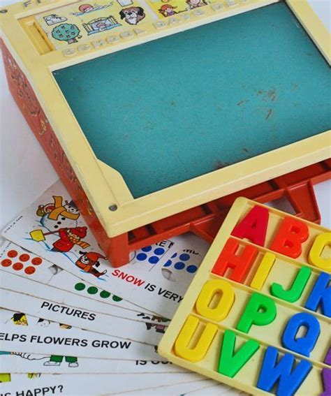 osu fisher help desk 310 best images about vintage fisher price on
